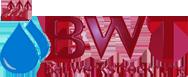 Bauwerkstrocknung Logo