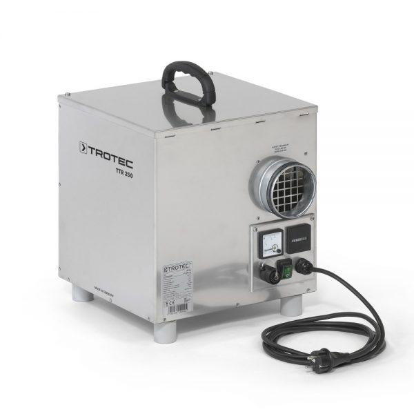 TTR-250-1